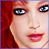 cryptic-sacrifice's avatar