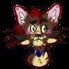 Cryptic-Sleeper's avatar