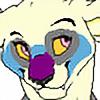 Cryptic0Cry's avatar