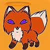 CrypticAngel502's avatar