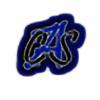 CrypticARTISTStudio's avatar