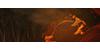 CrypticCanin's avatar