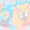 crypticcervine's avatar
