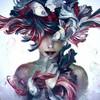 CrypticChaos01's avatar
