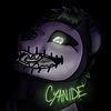CrypticCoal's avatar