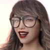 CrypticCollaborator's avatar