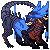 crypticdictionary's avatar