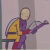 CrypticDungeonz's avatar