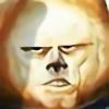 CrypticG96's avatar