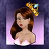 crypticgirl115's avatar