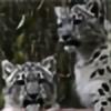 CrypticInferno's avatar
