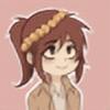Cryptickat8's avatar