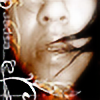 crypticlover's avatar