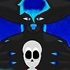 CrypticLumiousity's avatar