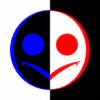 CrypticMadCrow's avatar