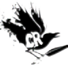CrypticRavenArt's avatar