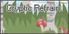 CrypticRefrain