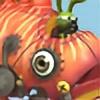 Crypticrose88's avatar