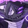 CrypticScareCrow's avatar