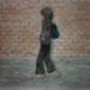 crypticsoule's avatar