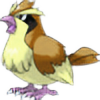 crypticspider's avatar