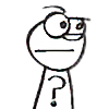 CrypticStickman's avatar