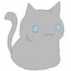CrypticWraith's avatar