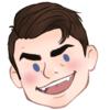 cryptid-jack's avatar