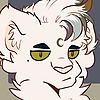 cryptidcrocuta's avatar