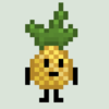 CryptidCrow's avatar