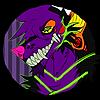CryptidFreakshow's avatar