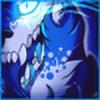 CryptidHound's avatar