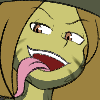 CryptidHunterKammy's avatar