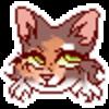 cryptidmars's avatar