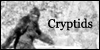 Cryptids's avatar