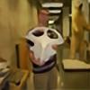 cryptidsaurian's avatar