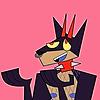 CryptidTrash's avatar