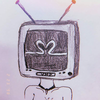 CryptidWaifu's avatar