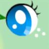 Cryptkeptbutterfly's avatar