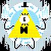 CryptKidd's avatar