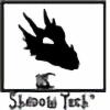 Crypto3k's avatar