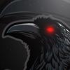 crypto6's avatar