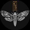 cryptobiose's avatar