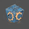 CryptoboxComics's avatar