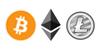 CryptoConnection's avatar