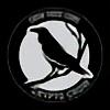 CryptoCrow's avatar