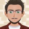 Cryptogene's avatar