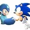 CryptoKeybladeJordan's avatar