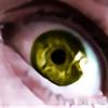 Cryptonat's avatar
