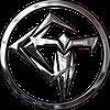 CrypTopher83's avatar